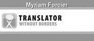 twb translator